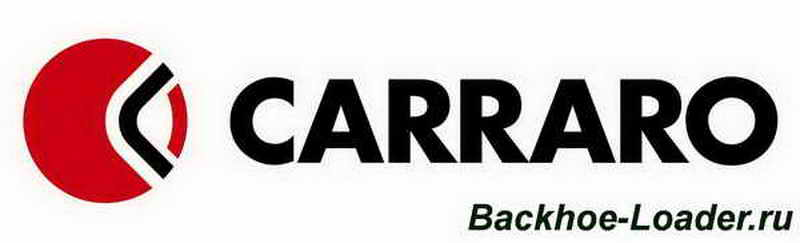18771 cover, ask price CARRARO